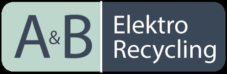 A&B Elektro-Recycling